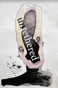 vol. 2.2
