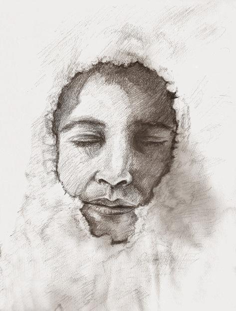 Hibernation_-_Nimra_Bandukwala