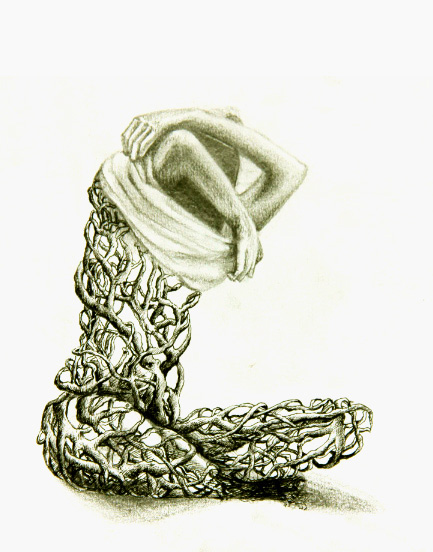 Roots_-_Nimra_Bandukwala